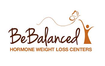 Start a BeBalanced Hormone Weight Loss Centers Franchise