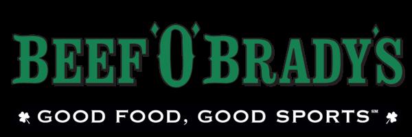 Start a Beef 'O' Brady's Franchise