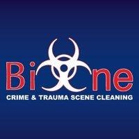 Start a Bio-One Inc. Franchise