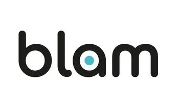 Start a Blam Partners business