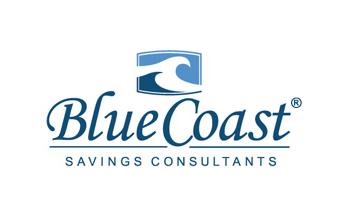 Start a Blue Coast Savings Consultants Business