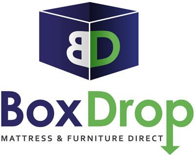Start a BoxDrop Mattress & Furniture Franchise
