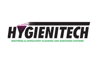 Start a business with Hygienitech mattress & upholstery disinfection systems