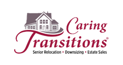Start a Caring Transitions Franchise