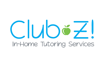 Start a Club Z!  In-Home Tutoring Services Franchise