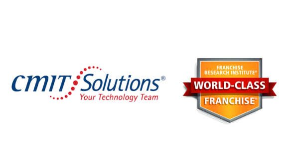 Start a CMIT Solutions franchise