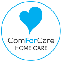 Start a ComForCare Home Care Franchise