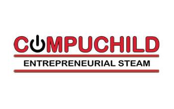 Start a CompuChild Franchise