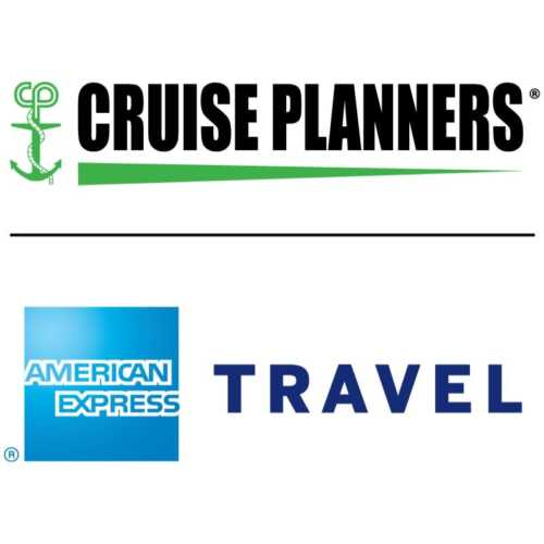 Start a Cruise Planner, an American Express franchise company
