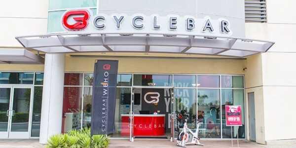 Start a CycleBar Franchise