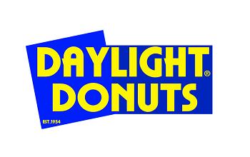 Start a Daylight Donuts Business