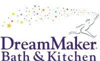 Start a DreamMaker Bath & Kitchen franchise