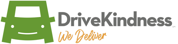 Start a DriveKindness franchise