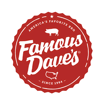 Start a famous Dave's BBQ franchise