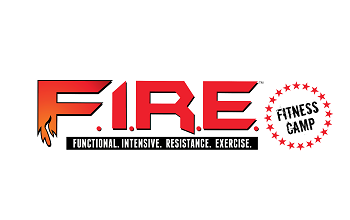 Start a FIRE Fitness Camp Franchise