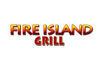 Start a Fire Island Grill Franchise