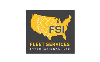 Start a Fleet Services International, Ltd. business