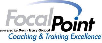 Start a FocalPoint Coaching Franchise