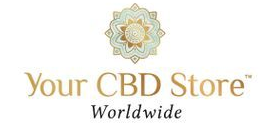 Start a Franchise for Your CBD Business