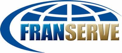Start a FranServe Company