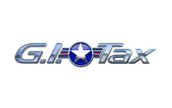 Start a GI Tax Franchise