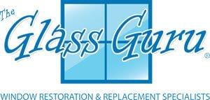 Start a Glass Guru Franchise