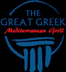 Start a great Greek Mediterranean BBQ franchise