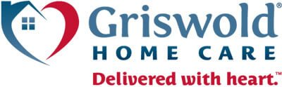 Start a Griswold Home Care Franchise