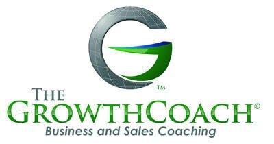 Start a Growth Coach franchise