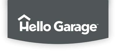 Start a Hello Garage Franchise