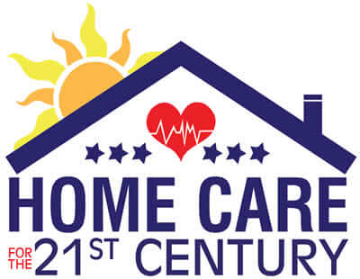 Start a Home Care for the 21st Century Franchise