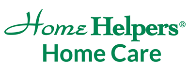 Start a Home Helpers® Home Care Franchise