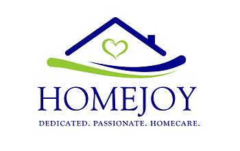 Start a HomeJoy Franchise