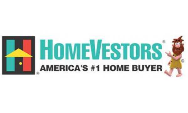 Start a HomeVestors of America Franchise