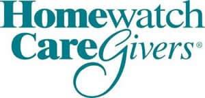 Start a Homewatch CareGivers Franchise