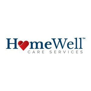 Start a HomeWell Care Services Franchise