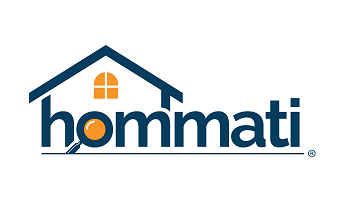 Start a Hommati Drone Services Franchise