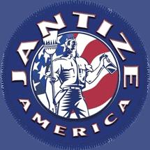 Start a Jantize America Master Franchise