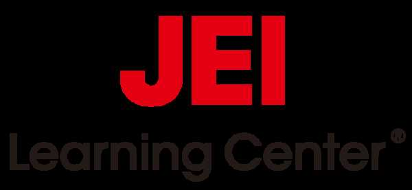 Start a JEI Learning Center Franchise