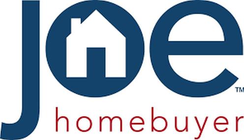 Start a Joe Homebuyer Franchise