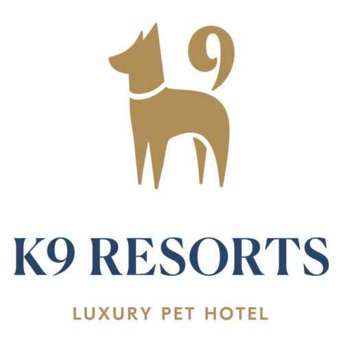 Start a K9 Resorts Daycare & Luxury Hotel Franchise