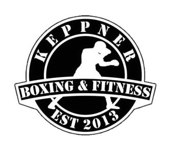 Start a Keppner Boxing & Fitness Franchise