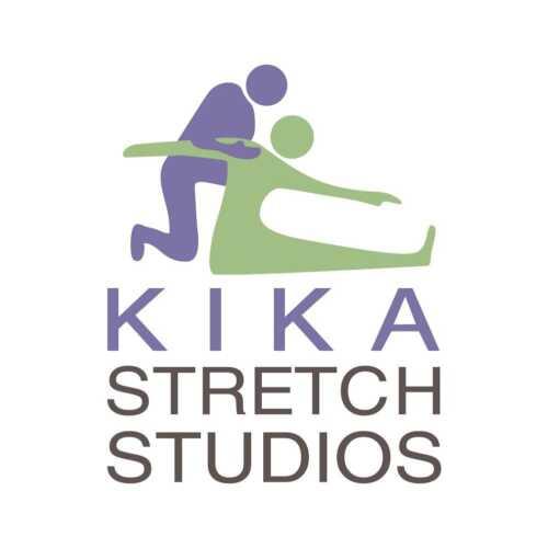Start a Kika Stretch Studios Franchise
