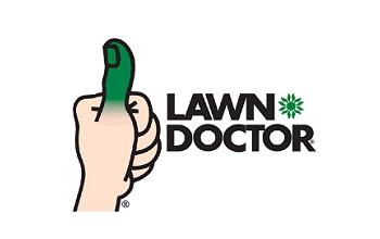 Start a Lawn Doctor franchise