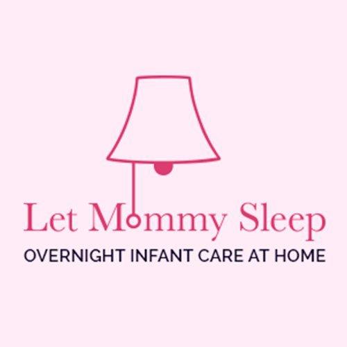 Start a Let Mommy Sleep Franchise
