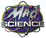 Start a Mad Science Franchise