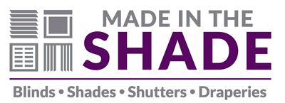 Start a Made in the Shade Blinds and More Franchise