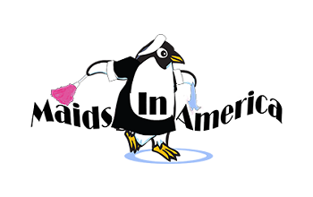 Start a Maids In America Cleaning Group Franchise