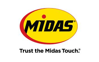 Start a Midas Franchise