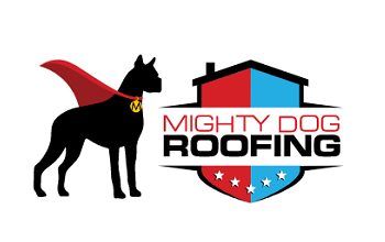 Start a Mighty Dog Roofing Franchise